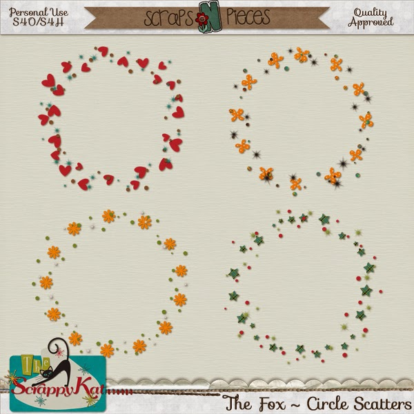 http://1.bp.blogspot.com/-s2g-irYA034/VOzk94yWGII/AAAAAAAAA0w/eC9FDTSGAJ8/s1600/tsk_tf_circle-scatter-previ.jpg