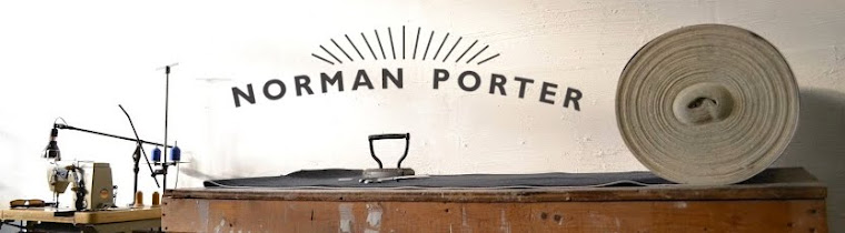 Norman Porter Company