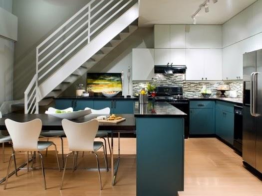 Candice Olson Kitchen Design Ideas Tent London Designs