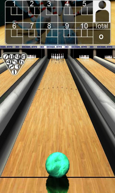 app for phone 3d bowling game for android free download. Black Bedroom Furniture Sets. Home Design Ideas