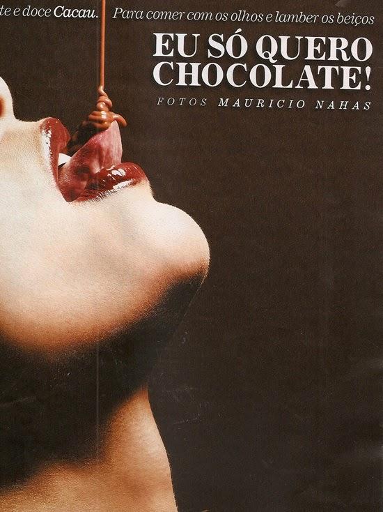 Cacau mais gostosa que chocolate - foto 2