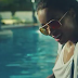 "Music Video:  Ciara ""Dance Like We're Making Love"""