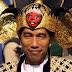 """Jokowi Berkhianat dan Berbohong Kepada Rakyat Jakarta ?  Tim Advokasi Jakarta Baru dijadwalkan mendaftarkan """"Gugatan Class Action"""""""