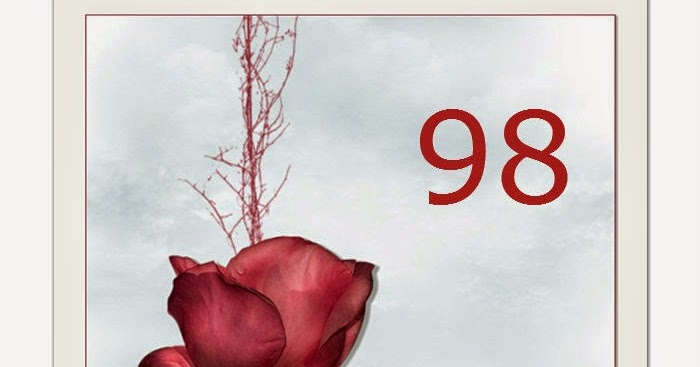 Verjaardagswensen Jaar | Moppen: verjaardagswensen 98 jaar: verjaardagswensenjaar.blogspot.com/2014/12/verjaardagswensen-98...