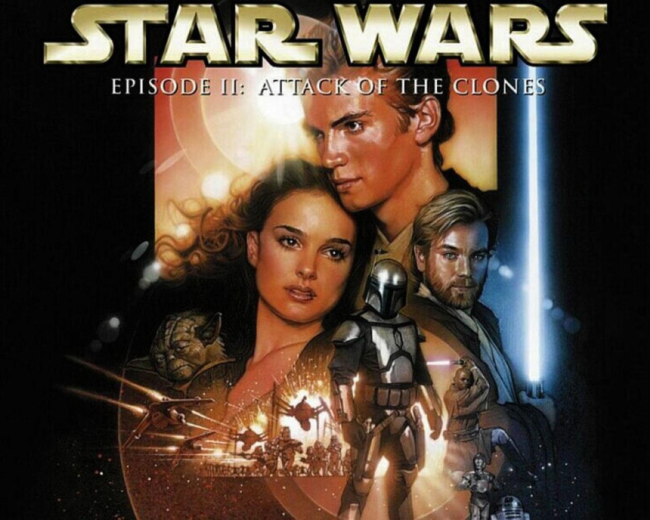 http://1.bp.blogspot.com/-s2juiaTMBhA/TfMGWEpmY-I/AAAAAAAAAIA/EJ20hDZ7eZA/s1600/star-wars-attack-of-the-clones.jpg