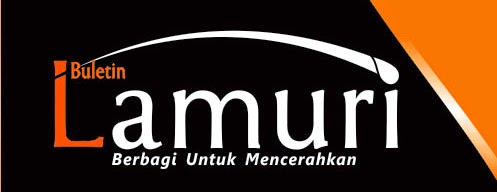 Lamuri Online