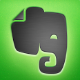 Useing Evernote for magic tricks
