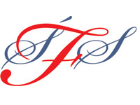 Logo Śląskiego Funduszu Stypendialnego