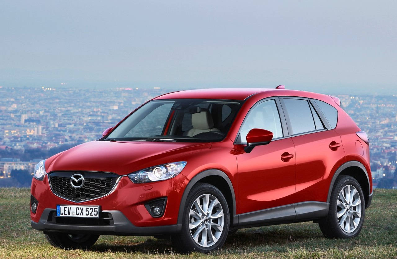 sports cars 2015 mazda cx 5 2013 sports cars. Black Bedroom Furniture Sets. Home Design Ideas