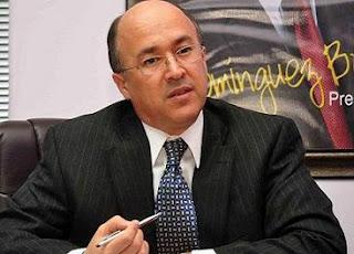 Ministro de Trabajo enfatiza compromiso de ratificar convenios favorecen a mujeres
