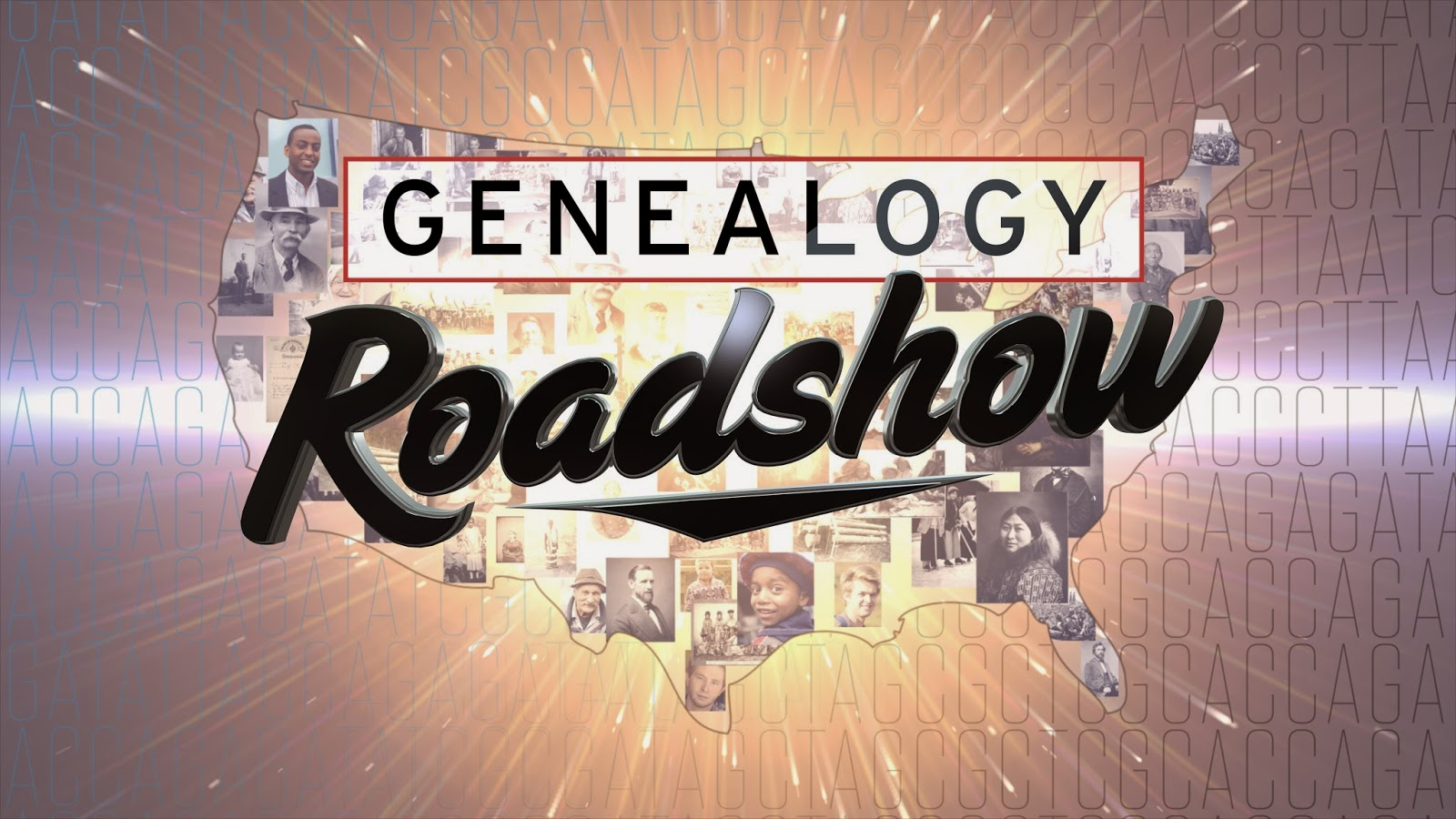 Join Us in New Orleans for Genealogy Roadshow! via FGS.org