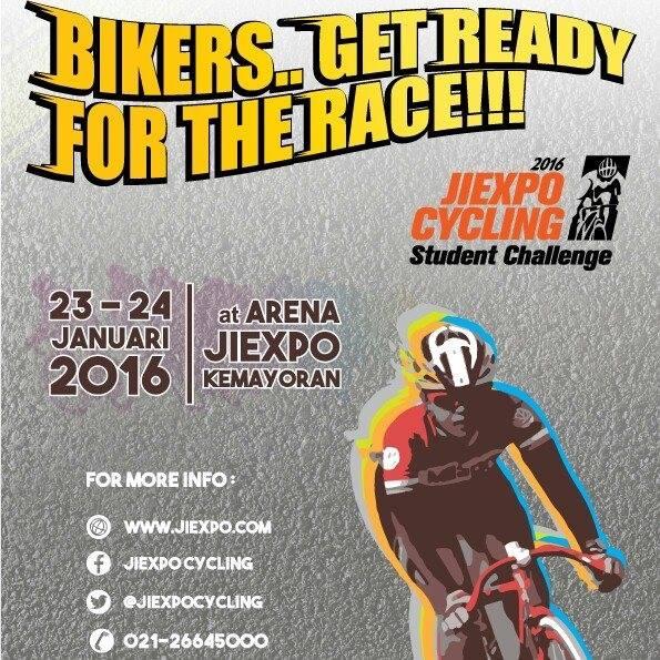 http://www.jadwalresmi.com/2015/12/lomba-jiexpo-cycling-student-challenge.html