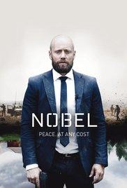 Nobel (2016) Temporada 1