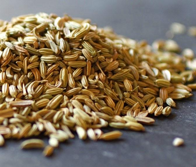 5 Macam Jenis Herbal Untuk Pembesar Payudara