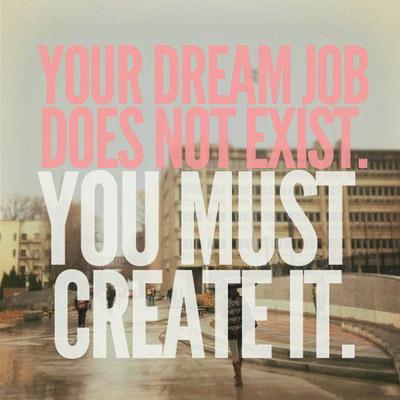 motivational image quotation
