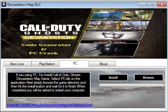 Xilisoft divx to dvd converter 7 crack. call of duty ghosts multiplayer cra