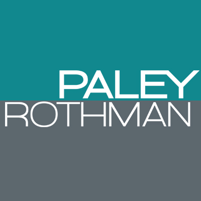 Paley Rothman