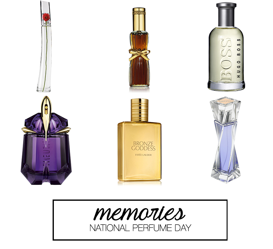 the-perfume-shop