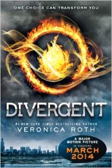 http://www.amazon.com/Divergent-Veronica-Roth/dp/0062024035