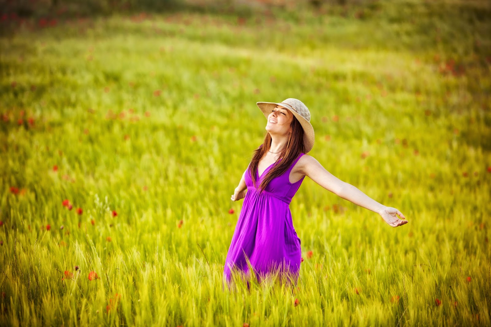 Reflexiones-sobre-la-Gratitud