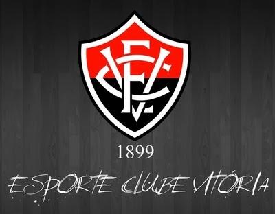 O Esporte Clube Vitoria Foi Um Dos Pioneiros No Futebol Brasileiro Mas Sua Historia Contempla Outras Esportes Desde Seus Primeiros Anos De Fundacao