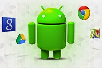 Google, MyGov, India, PMO, Mobile Apps, Android Apps