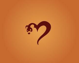 Animal Shelter Logo Designs