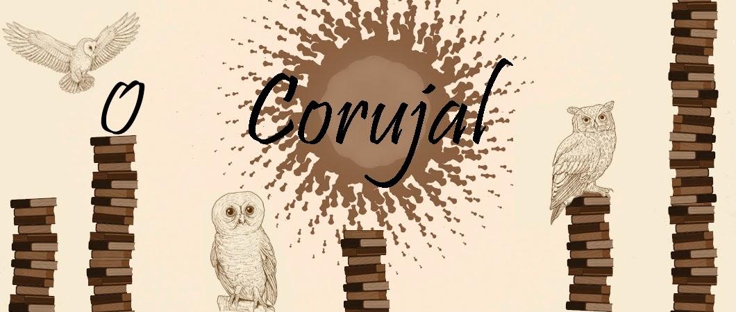 O Corujal