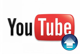 Cara Download Video Youtube Menggunakan IDM - anditii.web.id