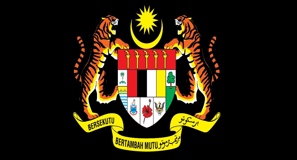 Jawatan Kerja Kosong Jabatan Warisan Negara (HERITAGE) logo www.ohjob.info februari 2015