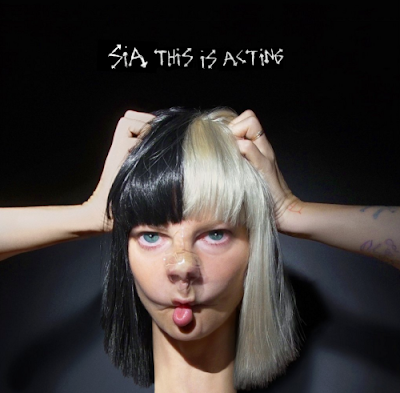 "SIA ""This Is Acting"""