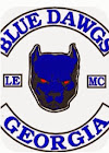 BLUE DAWGS LEMC ®