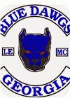 BLUE DAWGS LEMC ®