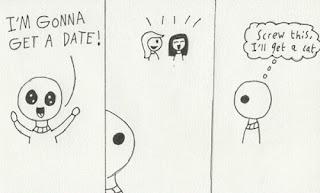 lol date caught