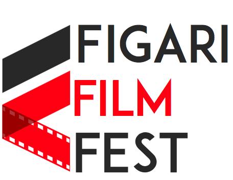 Figari Film Festival
