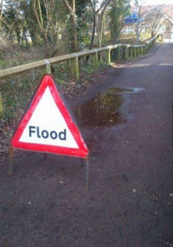 Funny Signs Picdump #34 (22 Pics), funny signs pics, signs, funny pics, weird signs pics