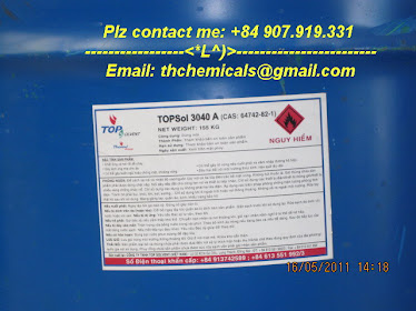 ISOPROPYL ALCOHOL, IPA 99%, Tech grade, Topsolvent