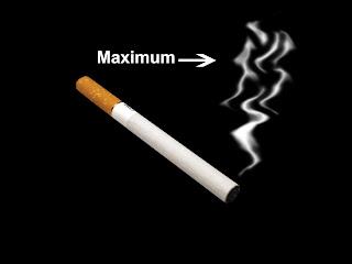 asap4 Trik membuat asap