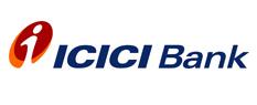 ICICI Bank- Governmentvacant