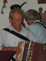 Pedro Larroque