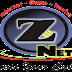 Zest-Net : Warnet & Game Online Magetan