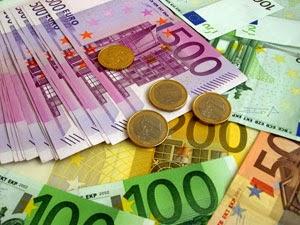 Fórmulas para avalar un préstamo particular