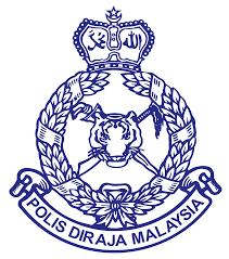 Eksesais Pengambilan Inspektor dan Konstabel Sukarelawan Simpanan Polis SSP Kontinjen Kuala Lumpur 09 13 Februari 2015