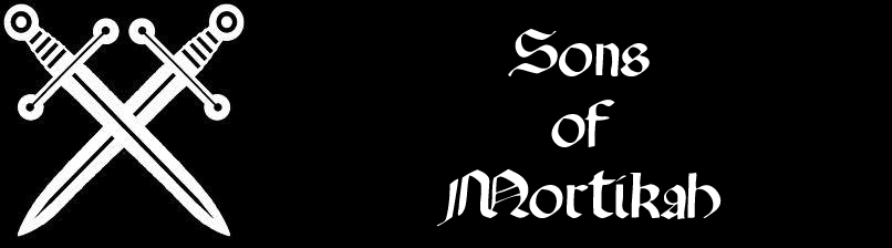 Sons of Mortikah