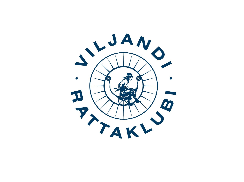 Meeskond Eestis
