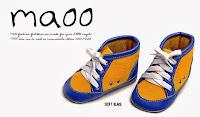 Boots - Scott Blake | Sepatu Bayi Perempuan, Sepatu Bayi Murah, Jual Sepatu Bayi, Sepatu Bayi Lucu