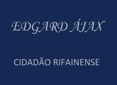Tks Rifaina/SP