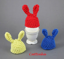 Hkelanleitung bunny egg cosy  alessandra taccia