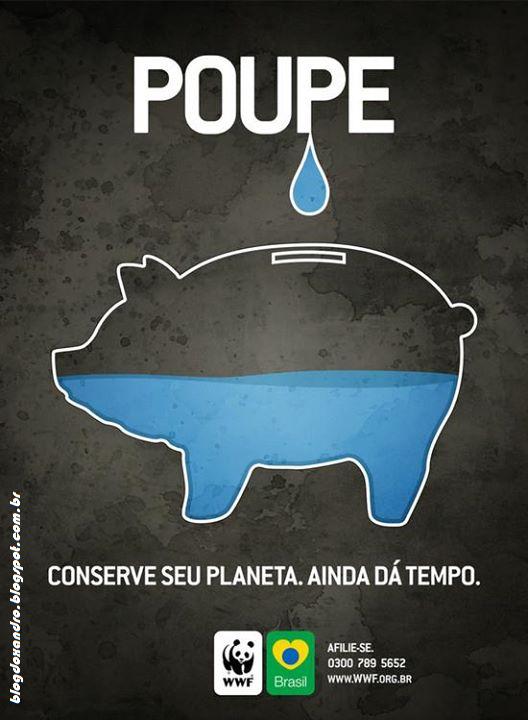 poupe.png (528×720)