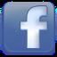 Marco Polo Moreno - Facebook